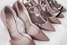Shoes ❤️❤️❤️❤️