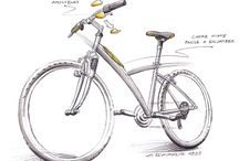 PD_bycicle_sketch