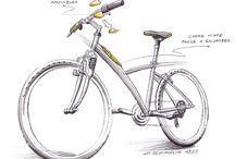 Bike/Motorcycle