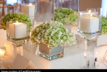 Inspired Tablescapes