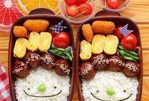 ♡お弁当♡