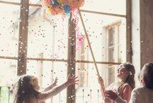 Party kids / by nadadelazos