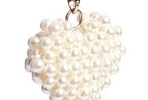 Jewelry  / by Gloria Hernandez