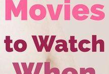 pregnant movie