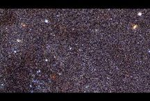This wonderful universe of ours / Space