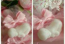 sabun tasarımları -soap design