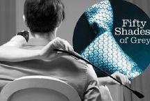50 Tinten Grijs Sextoys / 50 Tinten Grijs heeft de wereld van speeltjes en accessoires geïntroduceerd aan miljoenen mensen wereldwijd, op een unieke speelse en erotische manier. Nu zijn voor de eerste keer de legendarische items, beschreven in de recordbrekende wereldwijde bestsellers, verkrijgbaar in een officieel reeks van Fifty Shades of Grey ontwikkeld in samenwerking met auteur E L James.