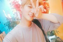 Day6 YoungK