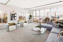 San Francisco Properties