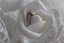 Roses / Wedding Roses...