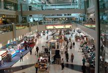 Urlaub in Dubai / http://sachs-konzept.de/portal.front/reiseportal