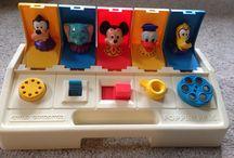 lelut/toys
