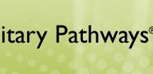 Organizations/ Resources Mental Illness / Resources and Organizations that Deal with Mental Illnesses / by Bipolar Bandit & Mental Health