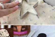 awesome food ideas