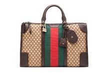 "Bags ""O"" My  / by Diedra Giddens"