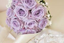 Wedding / Servizi fotografici matrimoni