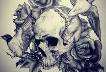 tattos art