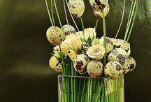 Флористика / Красивые цветы,букеты.