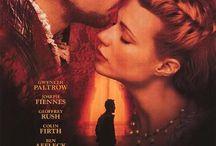 Movies / by Jackie Marilla, Romance Author