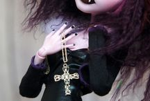 Monster High, Ever After High