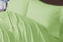 Home & Kitchen - Pillowcases