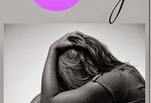 Miscarriage and Stillbirth