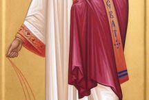 sv. Štefan