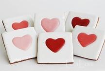 Love, love, love (Valentine´s day) / Valentine´s day