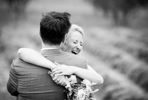 WEDDINGS IN PROVENCE / Weddings in Provence by Studio PLP photography
