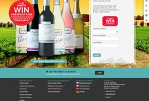 Website Design / Website designing from scratch. These are all my works. Hope you enjoy