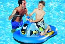 Barci si vasle pentru cei mici / Barci gonflabile si vasle pentru copii http://www.babyplus.ro/joaca-si-activitati/barci-si-vasle/