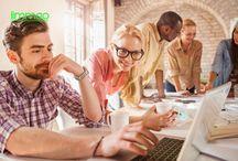 b2b, b2c, consultor de marketing digital, cpa, estrategia marketing digital, loja virtual, roi