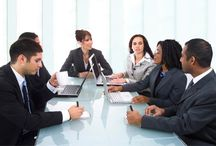 Distance Executive MBA courses