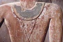 Ancient Egyptian Relief and Temple Decoration / Pin dedicated to the relief and decoration found in and around temple construction