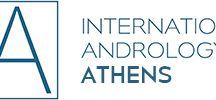 Ανδρολογικό Ινστιτούτο: Οκτώ στις 10 Ελληνίδες απατούν το σύντροφό τους...