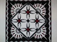 amisz patchwork