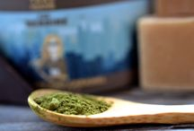 Products / Descriptions of our amazing teas with some quality photography to enjoy!