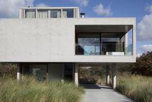 A2D individual housing