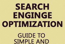 Blogging Tips | SEO / How to set up your website or blog to utilize Search Engine Optimization. SEO tips and tricks. How to get more traffic with SEO.