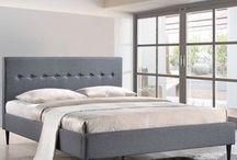 Basement - Bedrooms