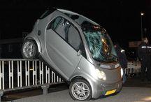 Women parking / by Public Auto Auction Repokar