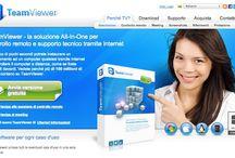 http://allplaystation4.altervista.org/blog/comandare-il-pc-dal-cellulare/