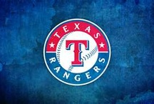 These are MY Rangers!