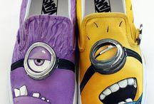 Fashion~ Shoes~Tennis