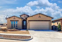 First time home buyers El Paso Tx