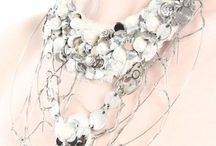 Jewelry collection FW 2009-10