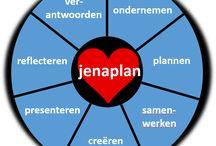 Jenaplan