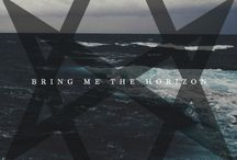 Bring me the horizon bilder