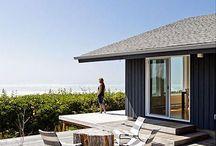 Summerhouse / cottage