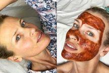 masky na tvar